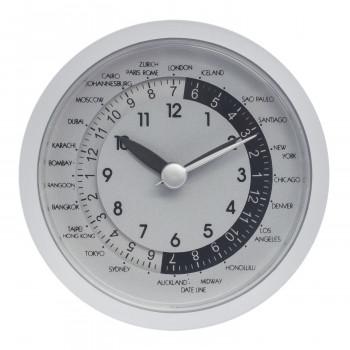 Часовая капсула YT82Т, 82мм