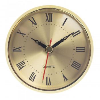 Часовая капсула YT90N, 90мм